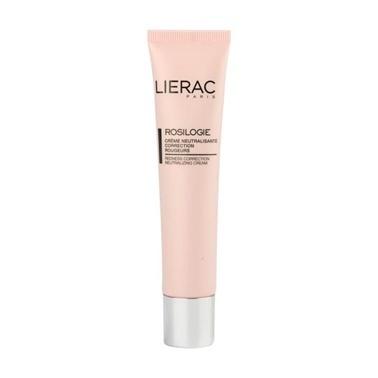 Lierac  Rosilogie Neutralizing Cream 40ml Renksiz